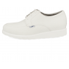 PROFESSIONAL COMFORT SHOES, SERENA 03 WHITE