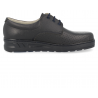 MEDIC PERFORATED 04 NAVY