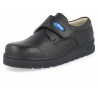 PROFESSIONAL COMFORT CLOGS, VELCRO 04 NAVY