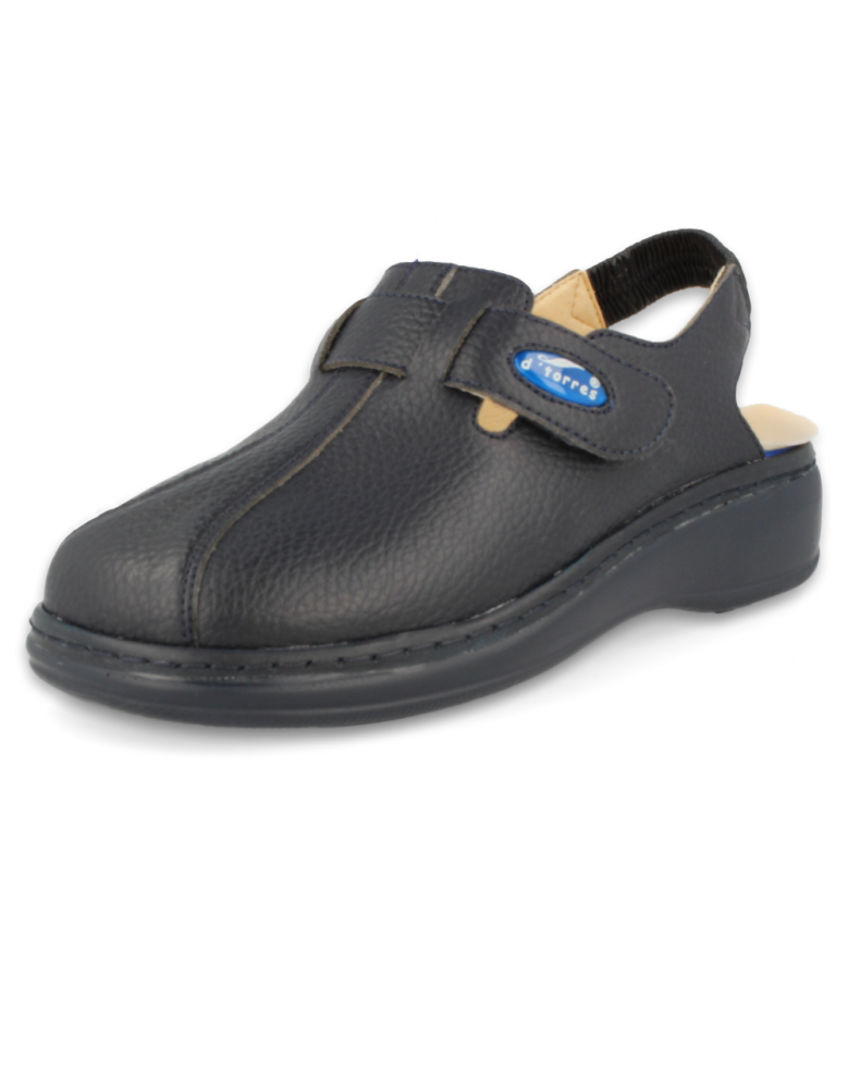 PROFESSIONAL COMFORT CLOGS, PLUS...