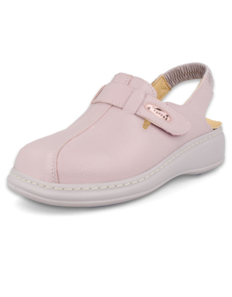 PROFESSIONAL COMFORT CLOGS WITH,...