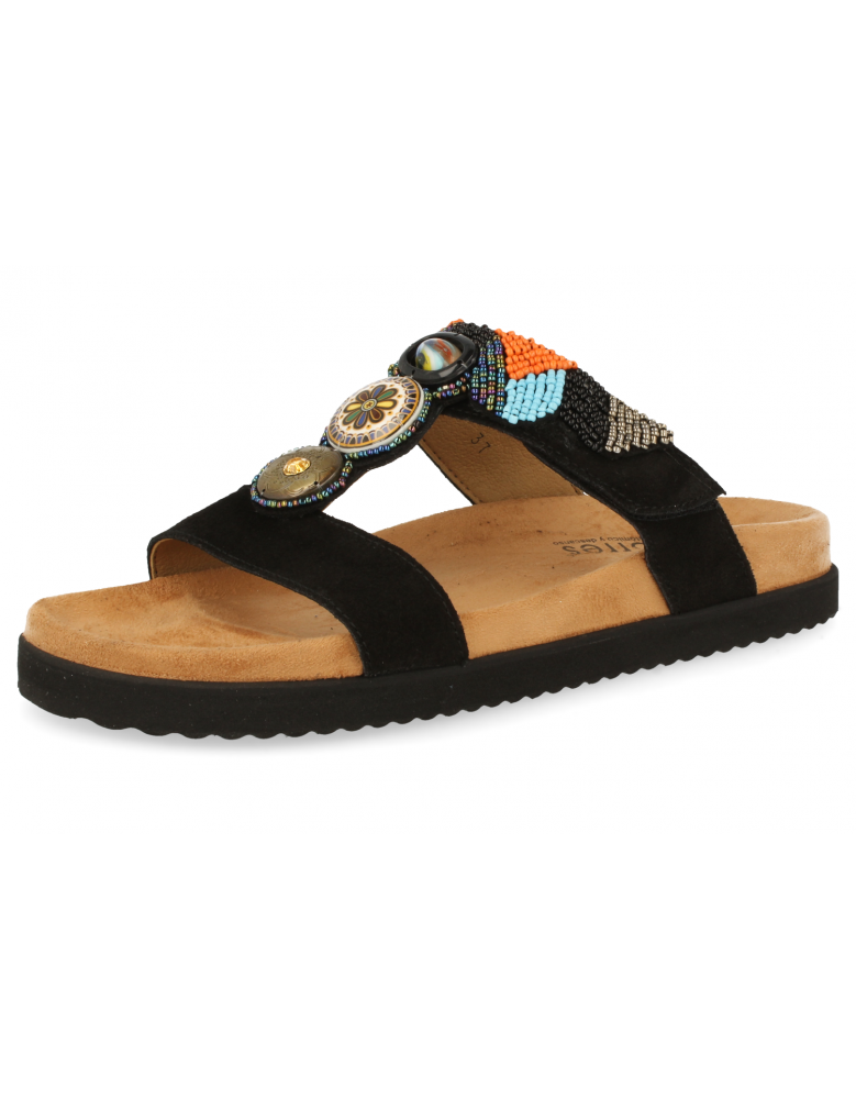 SENSITIVE SANDALS WOMEN SHOES, ALTEA...