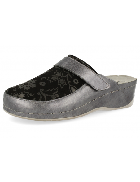COMFORTABLE WOMEN SHOES MASTER SOFT, HOME LEAD