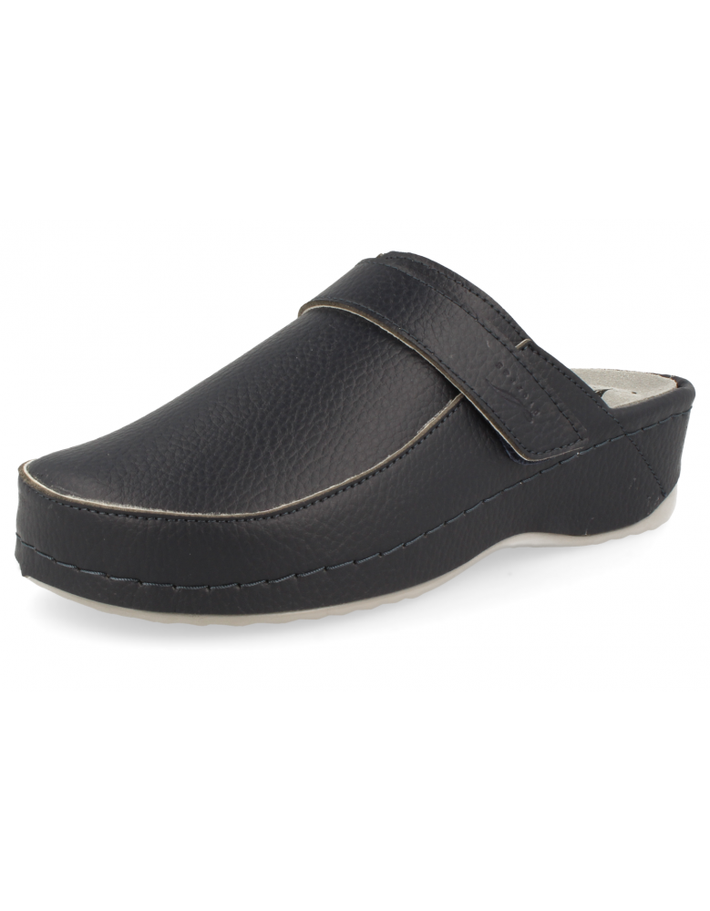 LADY COMFORTABLE CLOGS, MASTER SOFT...