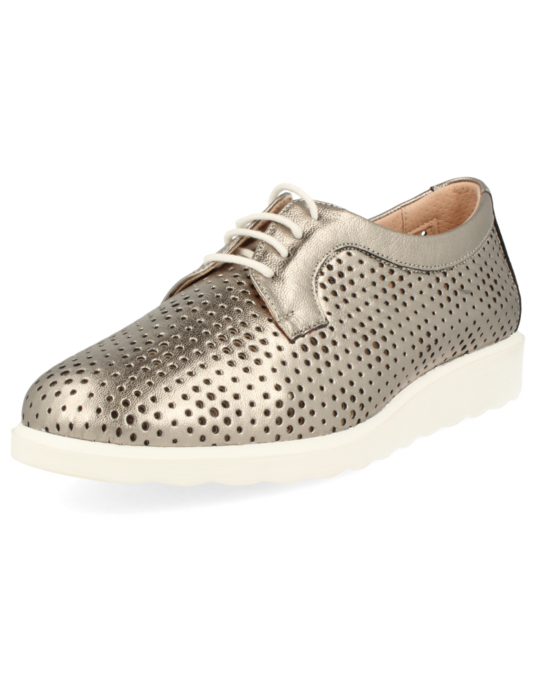 LADIES COMFORT SHOES, CALAIS 85 LEAD