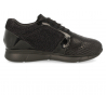 COMFORT WOMEN SHOES, BIMBA 06 BLACK