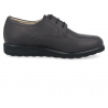 PROFESSIONAL COMFORT SHOES, SERENA 04 NAVY